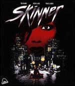 Skinner [Blu-ray]