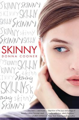 Skinny - Cooner, Donna, Ed.D.