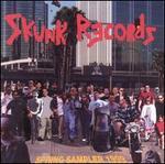 Skunk Sampler Spring '99
