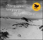 SkyDive - Mats Eilertsen