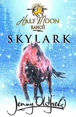 Skylark - Oldfield, Jenny
