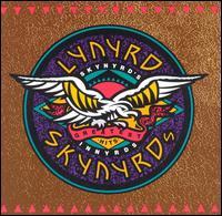 Skynyrd's Innyrds: Greatest Hits - Lynyrd Skynyrd