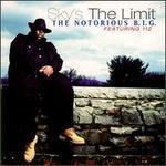 Sky's the Limit/Kick in the Door