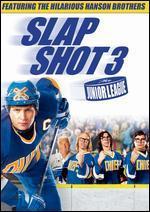 Slap Shot 3: Junior League