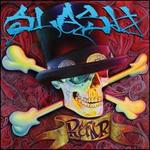 Slash [Deluxe Edition]