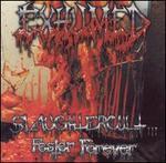 Slaughtercult [Japan Bonus Tracks]