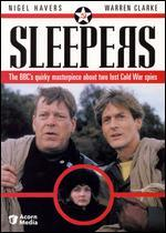 Sleepers [2 Discs]