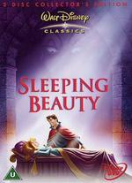 Sleeping Beauty [Deluxe Edition] - Clyde Geronimi; Eric Larson; Les Clark; Wolfgang Reitherman
