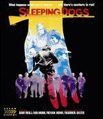 Sleeping Dogs [Blu-ray]