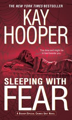 Sleeping with Fear - Hooper, Kay
