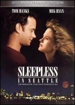 Sleepless in Seattle [10th Anniversary Edition]