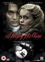 Sleepy Hollow [Special Edition]