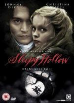 Sleepy Hollow [Special Edition]