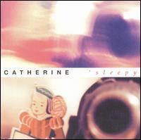 Sleepy - Catherine