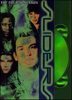 Sliders: Season 04