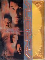 Sliders: The Third Season [4 Discs]