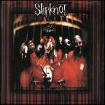 Slipknot [US Bonus Tracks #1]