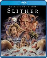 Slither [Blu-ray] - James Gunn