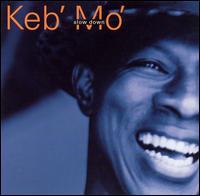 Slow Down - Keb' Mo'