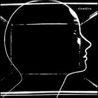 Slowdive [LP] - Slowdive