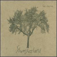 Slumberland - Lee DeWyze