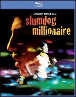 Slumdog Millionaire [Blu-ray] - Danny Boyle