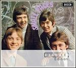 Small Faces [Deluxe Edition] - Small Faces