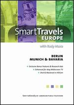Smart Travels Europe: Berlin/Munich & Bavaria -