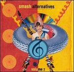 Smash Alternatives, Vol. 2