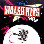 Smash Hits 1980 - Various Artists