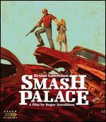 Smash Palace [Blu-ray]