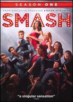 Smash: Season 01 -
