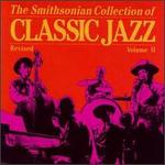 Smithsonian Collection of Classic Jazz, Vol. 2