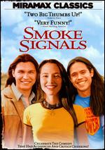 Smoke Signals - Chris Eyre