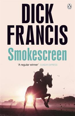 Smokescreen - Francis, Dick