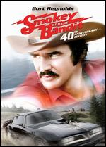 Smokey and the Bandit - Hal Needham