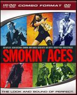Smokin' Aces [HD] - Joe Carnahan
