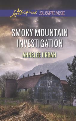 Smoky Mountain Investigation - Urban, Annslee