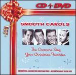 Smooth Carols/Around the Christmas Tree