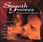 Smooth Grooves: The Essential Collection