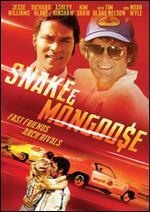 Snake & Mongoo$e - Wayne Holloway