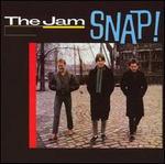 Snap! [2-CD]