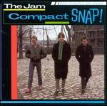 Snap! - The Jam
