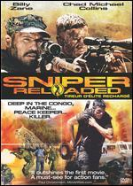 Sniper: Reloaded [French]