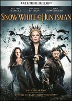 Snow White and the Huntsman - Rupert Sanders
