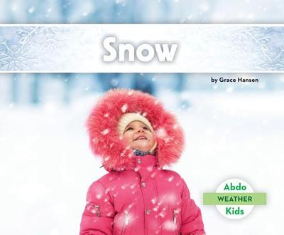 Snow - Hansen, Grace