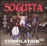 So Gutta Compilation