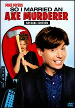 So I Married an Axe Murderer - Thomas Schlamme