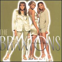 So Many Ways - The Braxtons