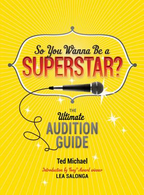 So You Wanna be a Superstar? - Michael, Ted